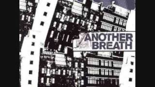 Another Breath - Sincerity