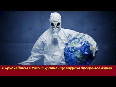 Vedere online il sesso russo con la madre