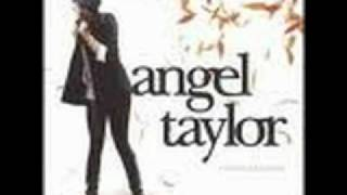 Like You Do lyrics - Angel Taylor