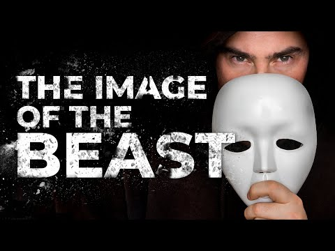 The Image of the Beast (LIVE STREAM)