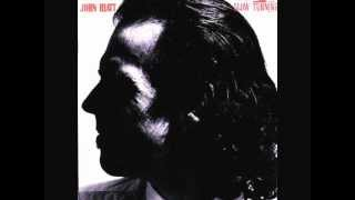 John Hiatt - Icy Blue Heart