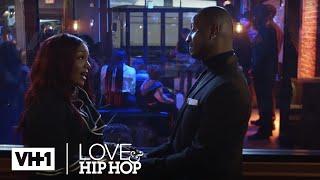 Rasheeda & Kirk's Relationship Timeline: Part 3 (Compilation)   Love & Hip Hop: Atlanta