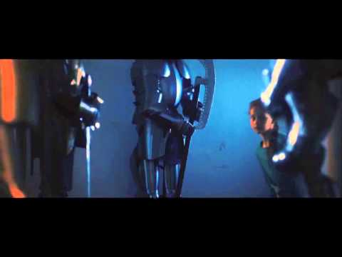 12 Mesyatsev. Novaya Skazka (2015) Official Trailer