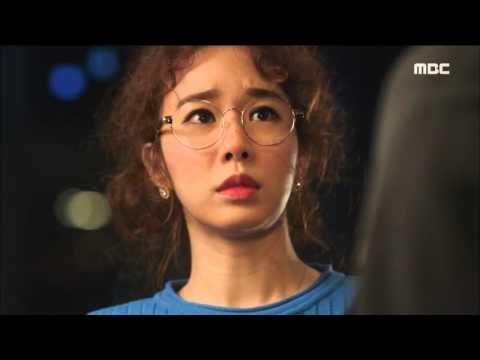 happy ending once again                          ep 16 ahn hyo seop appear in yoo in na  39 s blind date  20160310
