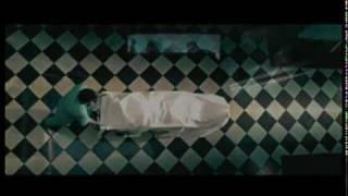 Aventura - Hermanita (Video Oficial)