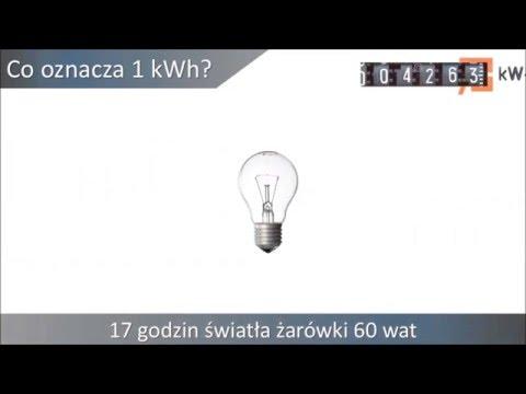 Przy zmianie licznika elektrycznego w mieszkaniu Ukraina