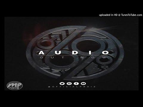 Download Video Praiz X Burna Boy X Ikechukwu 69 Mp4 & 3gp