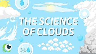 Beautiful Science - The Science of Clouds