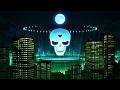 Beautiful Now Zedd feat Jon Bellion Le Shuuk Vandor Vivendi Remix