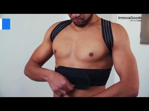 Cervicale la prevenzione e cura delle malattie della colonna vertebrale