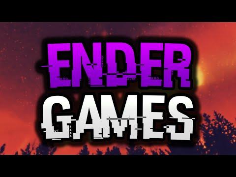 Minecraft Endergames Ich Bin Sooo Schlecht D - Minecraft endergames spielen