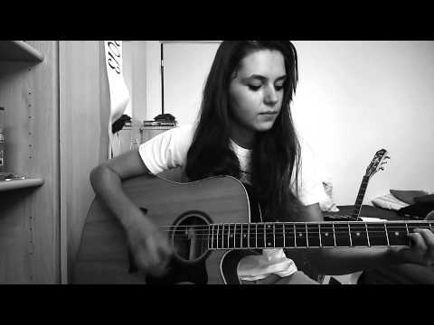 Elis Krupová - Elis Krupová - Love (Original song)