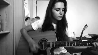 Video Elis Krupová - Love (Original song)