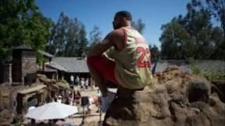 Drake - 4pm In Calabasas     (DRAKE DISS P.DIDDY)