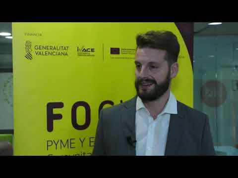 Entrevista a Nicola Cerantola Ceo Ecologing[;;;][;;;]