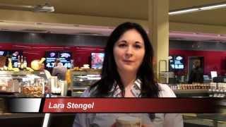 preview picture of video 'Kulinarikwelten TV EDEKA Fürth Stengel Ausgabe 03'