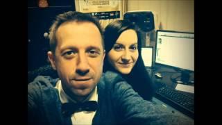 Linas Adomaitis ir Dagna - Tu taip toli (Radio Edit) [2014]