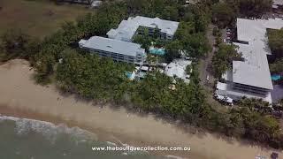 Alamanda Resort Palm Cove