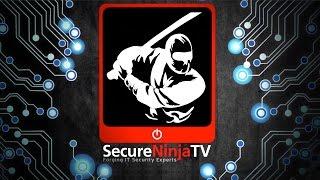 What Is SecureNinjaTV?