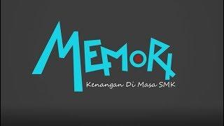 MEMORI - Film Pendek (Short Movie) Grafels'25