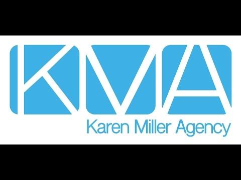 HOOVER CAR INSURANCE | KAREN MILLER ALLSTATE | Car Insurance Hoover AL