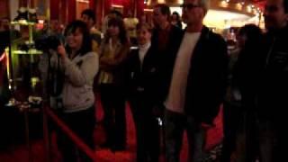 Spanish Poker Tour By Everest Poker - Final Table Presentation