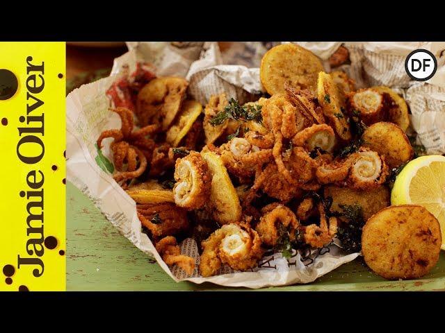 Jamie-s-crispy-fried-squid