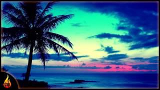 Relaxing Island Music   Haitian Sands   Beautiful Instrumental Music