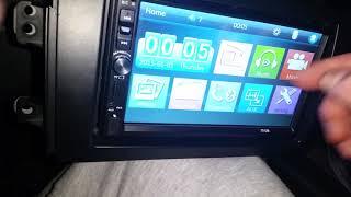 🚗Renault Megane Radio Code Stereo PIN Unlock Codes In