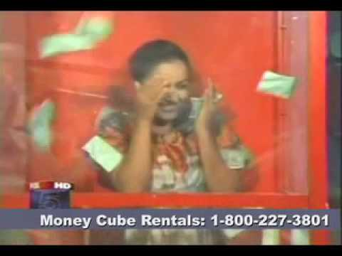 mp4 Money Cube Rental, download Money Cube Rental video klip Money Cube Rental