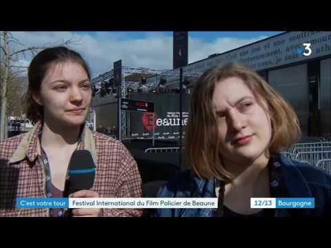 Recherche jeune fille au pair italie