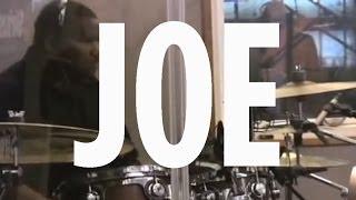 """Joe """"Dear Joe"""" // SiriusXM // Heart & Soul"""
