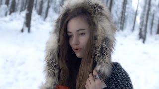 Sina Anastasia - Eventsängerin für jeden Anlass video preview