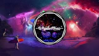 Hi Rez   Mask Off Remix Ft. Emilio Rojas (Future)