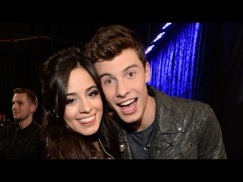 Shawn Mendes DISHES On Camila Cabello & Says Next Guy Should