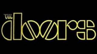 "The Doors Demos: ""Moonlight Drive (Sunset Sound)"""