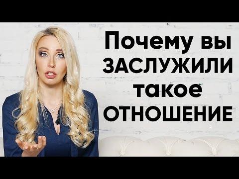 Женские форумы муж пьет - Лечение от алкоголизма в г.волгограде