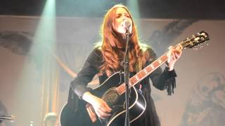 Marion Ravn - Break You