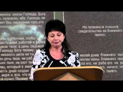 Церковь божья матерь скоропослушница киселевск