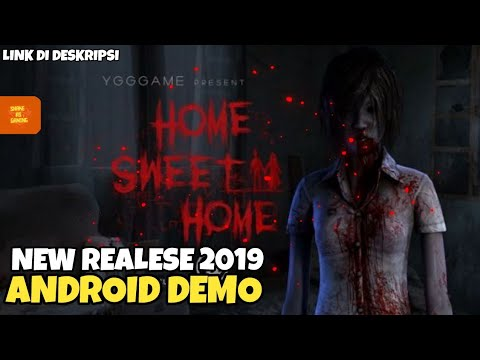 mp4 Home Sweet Home For Android, download Home Sweet Home For Android video klip Home Sweet Home For Android