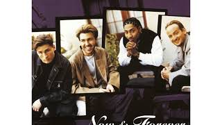 Color Me Badd Aint Nobody Going Home Video