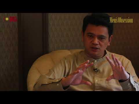 Poempida Hidayatulloh - Dewan Pengawas BPJS Ketenagakerjaan