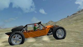 BeamNG.build - Dream Car Racing 3D