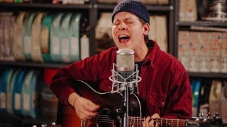Basement at Paste Studio NYC live from The Manhattan Center