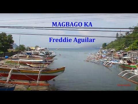 Halamang-singaw sa paligid ng kuko