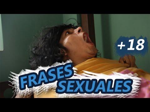 5 años de edad las niñas que tienen relaciones sexuales