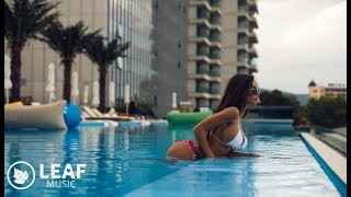 All Nu Disco Music - The Best Of Vocal Deep House Music - Mix By Regard