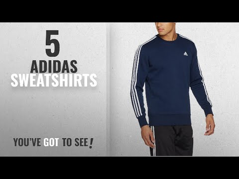 mp4 Adidas Training Navy Blue Sweatshirt, download Adidas Training Navy Blue Sweatshirt video klip Adidas Training Navy Blue Sweatshirt