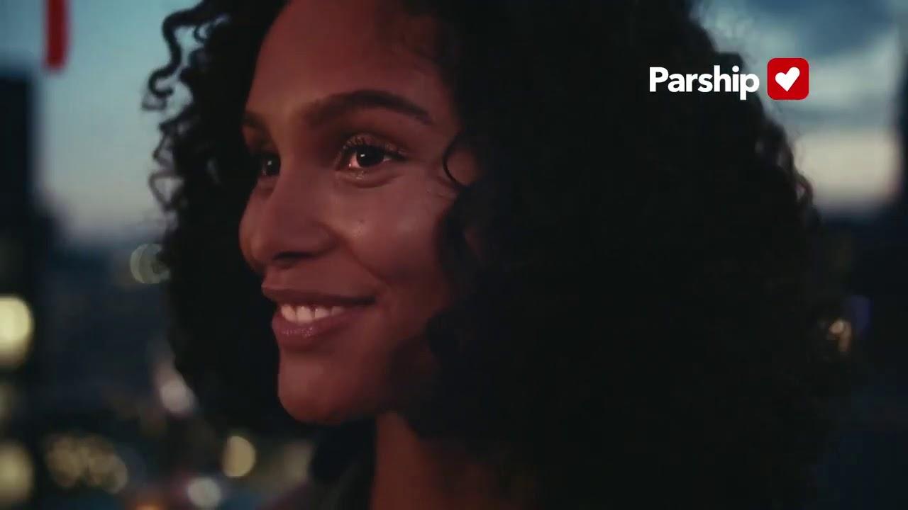 2020: Emotionen zeigen - Liebe finden