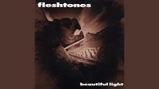 """Video thumbnail of """"The Fleshtones - Big Heart"""""""
